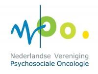 Lid van de Nederlandse Vereniging Psychosociale Oncologie