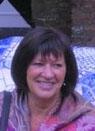 Irene Godderij